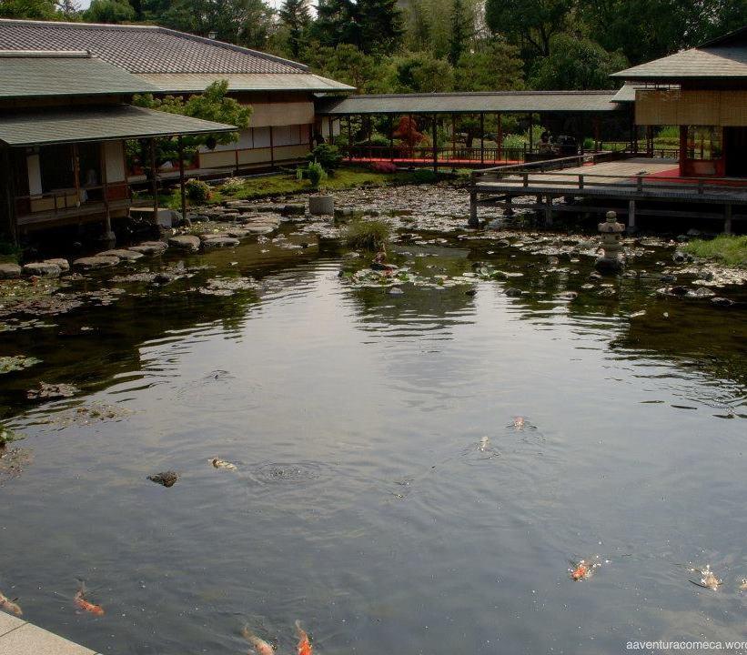 jardim shirotori nagoya-14