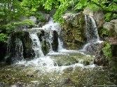 jardim shirotori nagoya-3