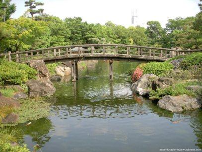 jardim shirotori nagoya-6