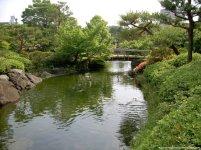 jardim shirotori nagoya-8