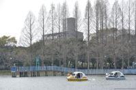 shonai park nagoya japao-10