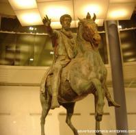 museu capitolino roma-16