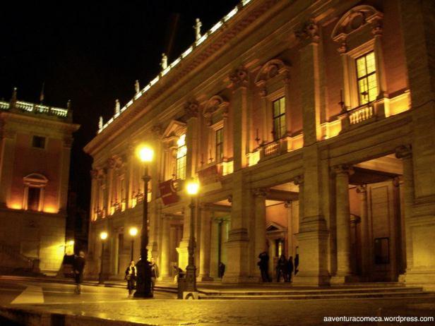 museu capitolino roma-17