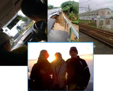 a aventura comeca mt fuji