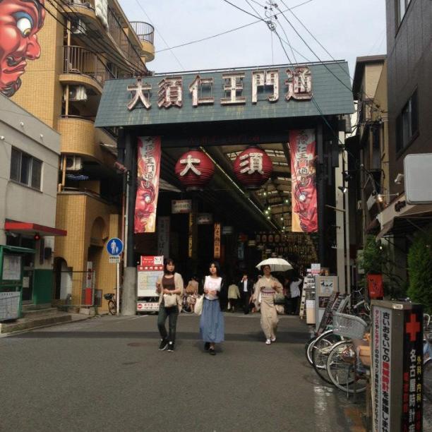 galeria osu kamimaezu nagoya-1
