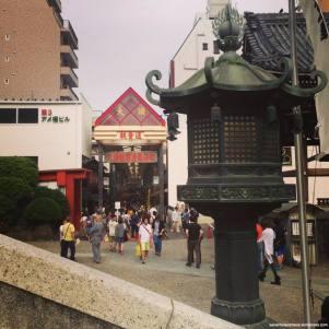galeria osu kamimaezu nagoya-2