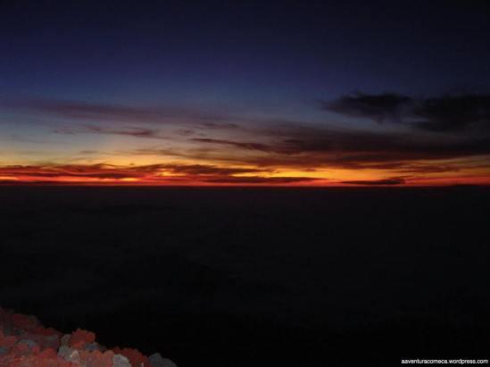 monte fuji japao topo nascer sol-20
