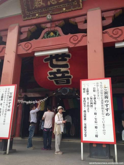 osu kannon templo nagoya-5