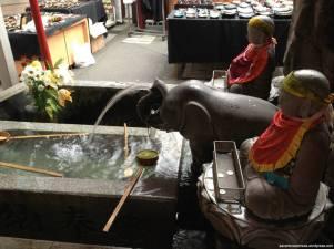 templo banshoji nagoya-2