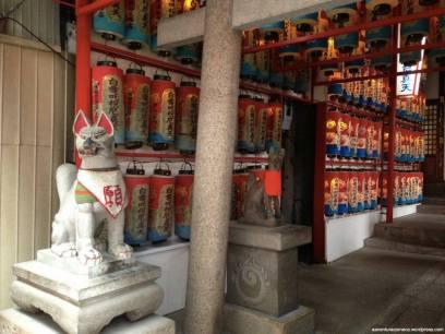 templo banshoji nagoya-4