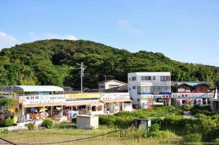 praia goza mie japao-10