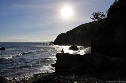praia goza mie japao-12