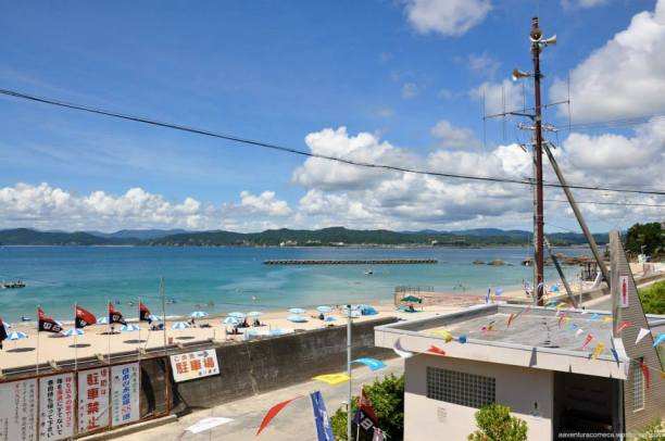 praia goza mie japao-16