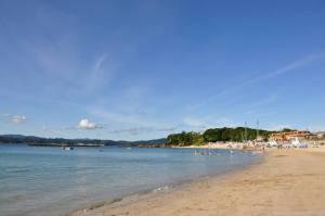 praia goza mie japao-2