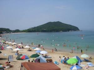 praia goza mie japao-4