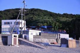 praia goza mie japao-6