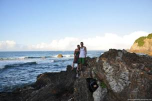 praia goza mie japao-7