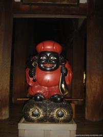 kiyomizu-dera kyoto japao santuario