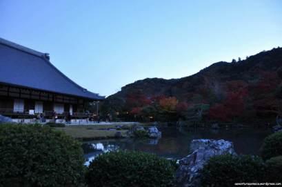 jardim tenryuji kyoto2
