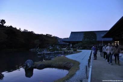 jardim tenryuji kyoto3