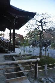templo tenryuji kyoto japao