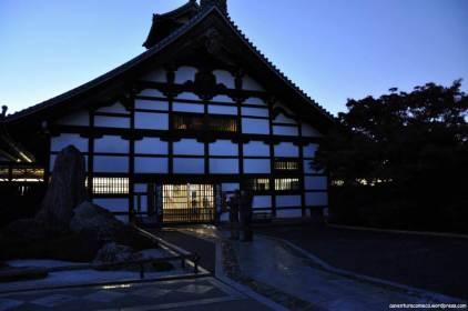 templo tenryuji kyoto japao2