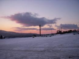 takasu snow park gifu japao-2