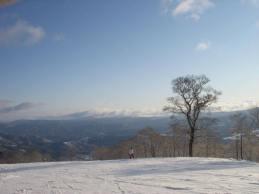 takasu snow park gifu japao-3