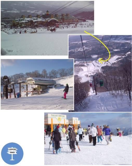 takasu snow park gifu japao-4