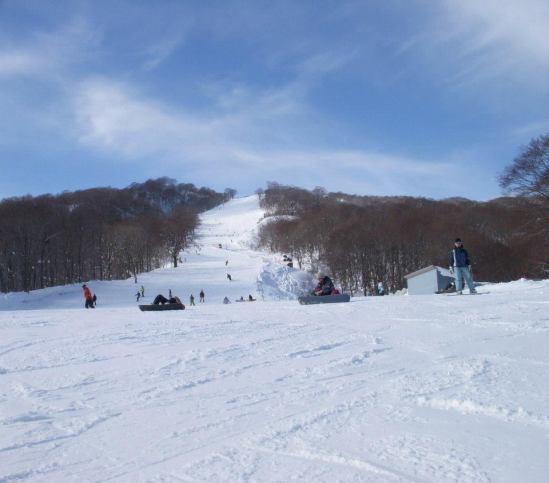 takasu snow park gifu japao-5
