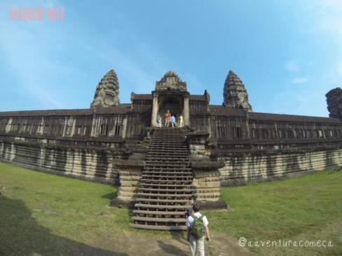 angkor wat camboja13