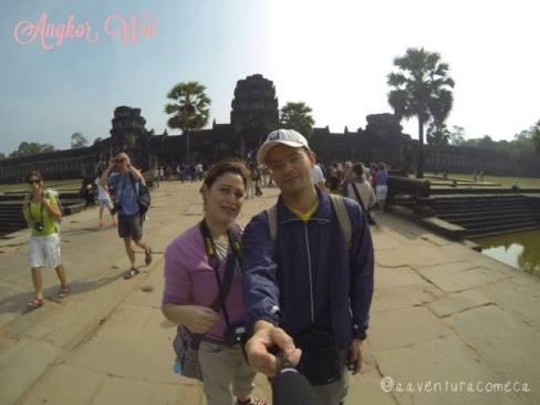 angkor wat camboja16