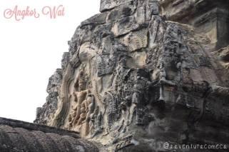 angkor wat camboja17