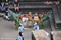 angkor wat camboja2