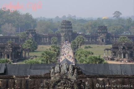 angkor wat camboja20