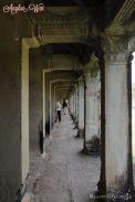 angkor wat camboja21
