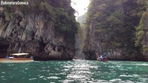 hong island tai