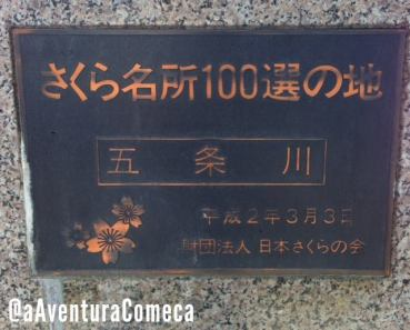 iwakura 100 melhores sakura