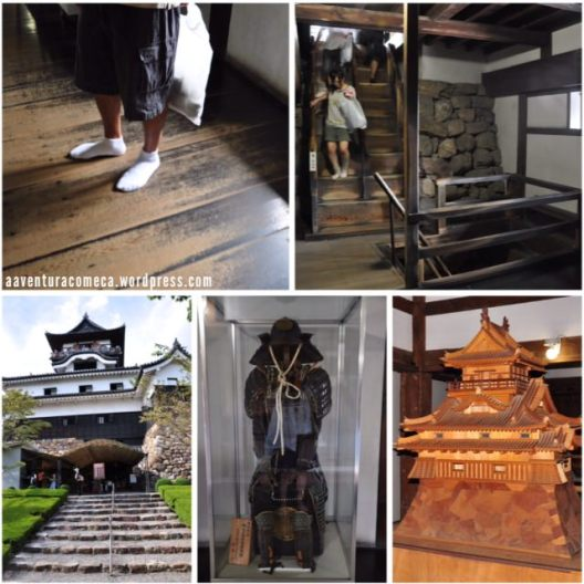 castelo inuyama japao 1-1
