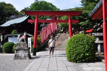 castelo inuyama japao-2