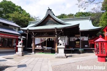 castelo inuyama japao-3