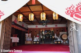 castelo inuyama japao-7
