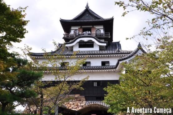 castelo inuyama japao-8