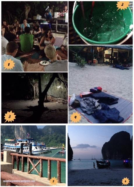 maya bay tailandia-1