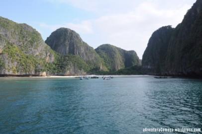 maya bay tailandia-12
