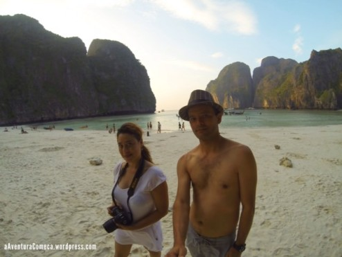maya bay tailandia-2