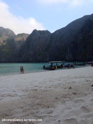 maya bay tailandia-3