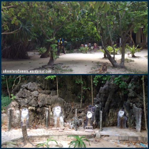 maya bay tailandia-4