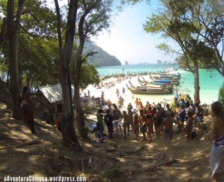 tour 4 ilhas tailandia-1