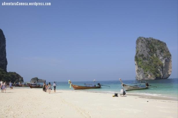 tour 4 ilhas tailandia-4